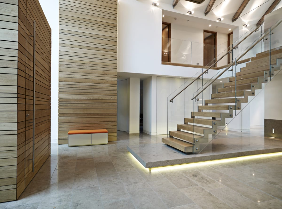 Curve interior design manchester and cheshire interior for Interior design agencies manchester